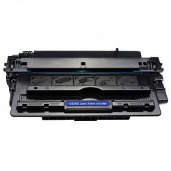 HP - HP CZ192A (93A) Muadil Toner