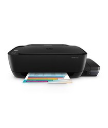 HP - HP DeskJet GT 5820 All In One Printer