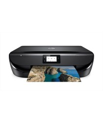 HP - HP DeskJet IA 5075 All-in-One Yazıcı