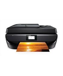 HP - HP DeskJet IA 5275 All-in-One Yazıcı