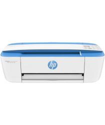 HP - HP DeskJet Ink Advantage 3787 AiO Prntr
