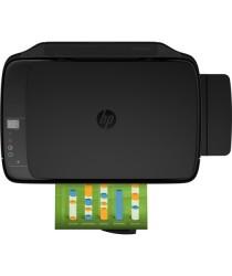 HP Ink Tank 315 Fotokopi + Tarayıcı + Mürekkep Püskürtmeli Tanklı Yazıcı - Thumbnail