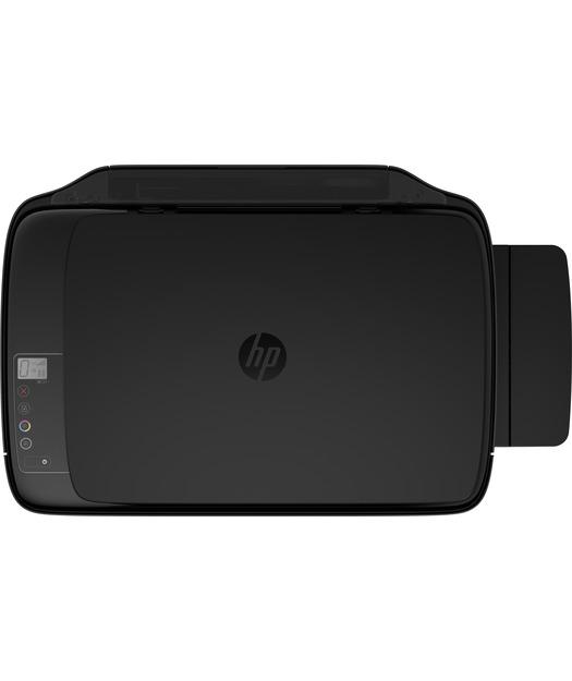 HP Ink Tank 315 Fotokopi + Tarayıcı + Mürekkep Püskürtmeli Tanklı Yazıcı