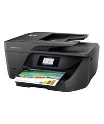 HP - HP J7K33A OFFICEJET PRO 6960 ALL-IN-ONE YAZICI
