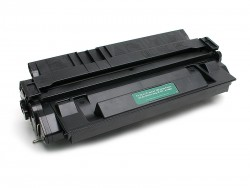 HP - HP LaserJet 5000 ( C4129X ) Siyah Muadil Toner LaserJet 5100
