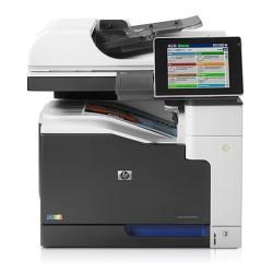 HP - HP LASERJET ENTERPRISE 700 COLOR MFP M775dn