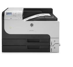 HP - HP LASERJET ENTERPRISE 700 M712dn