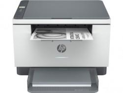 - Hp LaserJet M211D Mono Lazer Yazıcı 9YF82A