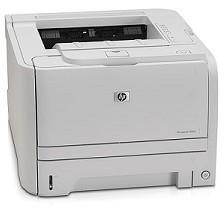 HP - HP LASERJET P2035 A4 1200 x 1200