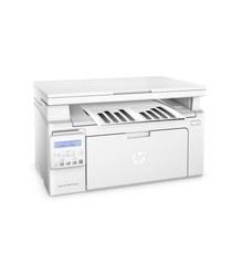 HP LaserJet Pro M130a Fotokopi + Tarayıcı + Laser Yazıcı - Thumbnail