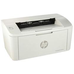 HP - Hp LaserJet Pro M15a Mono Lazer Yazıcı
