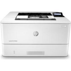 HP - HP LaserJet Pro M304a Laser Yazıcı W1A66A