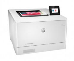 HP - HP LaserJet Pro M454dw Yazıcı W1Y45A