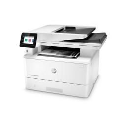 Hp LaserJet Pro MFP M428DW Çok Fonksiyonlu Yazıcı - Thumbnail