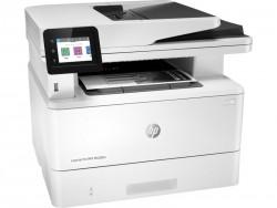 HP - HP LaserJet Pro MFP M428FDN Dublex Çok Fonksiyonlu Lazer Yazıcı