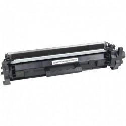 HP - HP M102A Muadil Toner Çipli