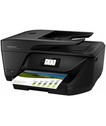 HP - HP Officejet 6950 All-in-One