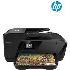 HP - HP OfficeJet 7510 Geniş Format All-in-One AIO
