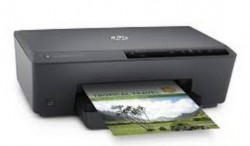 HP - HP OFFICEJET PRO 6230 e-PRINTER