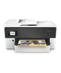 HP - HP OfficeJet Pro 7720 Wide Format Yazıcı