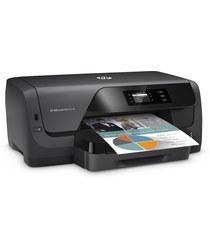 HP - HP OfficeJet Pro 8210 Printer