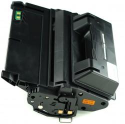 HP Q1339A (39A) LaserJet 4300 Muadil Toner - Thumbnail