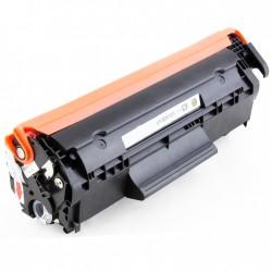 HP Q2612A (12A) Muadil Toner 1015MFP - Thumbnail