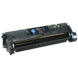 HP - HP Q3960A (122A) MUADİL SİYAH TONER