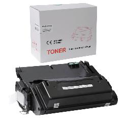 HP - HP Q5942X (42X) Yüksek Kapasite Muadil Toner