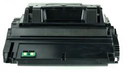 HP Q5945A (45A) MUADİL LaserJet 4345 SİYAH TONER - Thumbnail