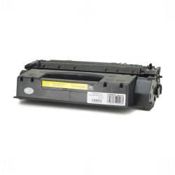 HP Q5949A (49A) Laserjet 1320N Muadil Toner - Thumbnail