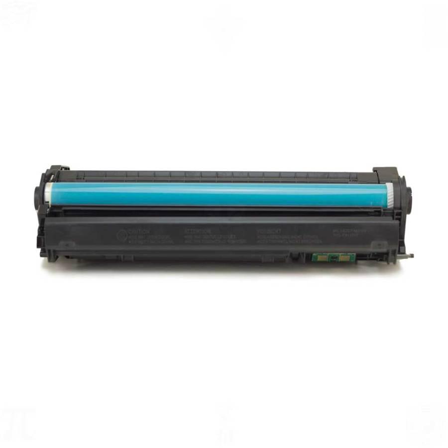 HP Q5949A (49A) Muadil Toner