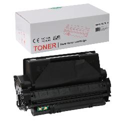 HP - HP Q5949X (49X) Yüksek Kapasite Muadil Toner