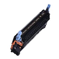 HP - HP Q5950A (643A) MUADİL SİYAH TONER