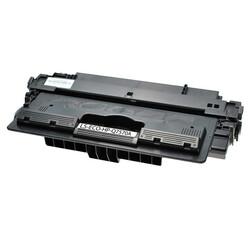 HP - HP Q7570A (70A) MUADİL TONER