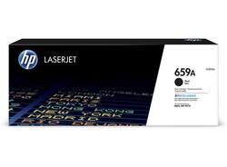 HP - HP W2011A (659A) Mavi Orjinal Toner