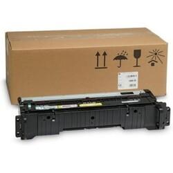 HP - HP Z7Y76A LaserJet 220V Orjinal Dolum Kiti