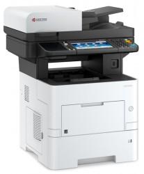 Kyocera - Kyocera ECOSYS M3645dn Fotokopi Makinesı