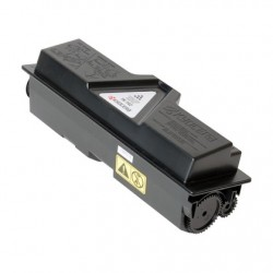 Kyocera - KYOCERA FS-1100 Muadil Toner