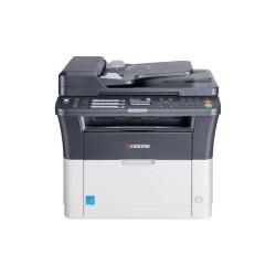 Kyocera - Kyocera FS 1120 MFP Çok Fonksiyonlu Yazıcı
