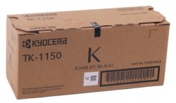 Kyocera - Kyocera Mita TK-1150 Orijinal Toner