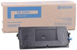 Kyocera - Kyocera Mita TK-3150 Orjinal Toner