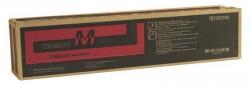 Kyocera - Kyocera Mita TK-8505 Kırmızı Orijinal Toner