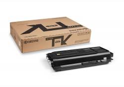 Kyocera - Kyocera Orijinal TK-7225 Toner Siyah 35.000 Sayfa TASKalfa 4012i