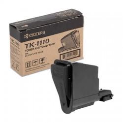 Kyocera - Kyocera TK-1110 Orjinal Toner 1T02M50NXV