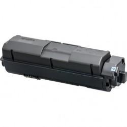 Kyocera - Kyocera TK-1170 Muadil Toner