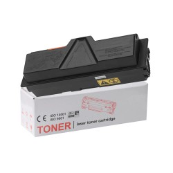 Kyocera - Kyocera TK-170 Muadil Toner