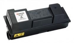 Kyocera - KYOCERA TK-350 Muadil Toner