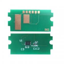 - Kyocera TK-5240 Mavi Toner Chip