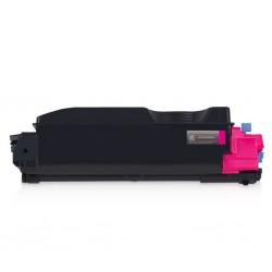 Kyocera - Kyocera TK-5280 Kırmızı Muadil Toner